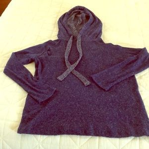 Kenneth Cole hoodie